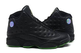 Кроссовки мужские Nike Air Jordan 13 / AJM-154