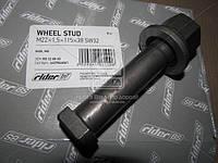 Шпилька M22X1.5х115х38 SW32 колеса MAN, MB(RIDER). RD 22.80.65
