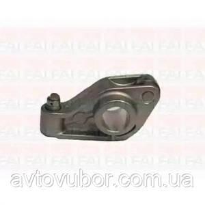 Коромысло клапанов длинное 2.0 DI Ford Mondeo 96-00