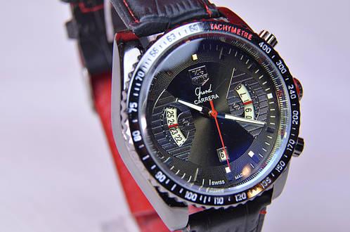 "интернет- магазин ""watchmaker"""