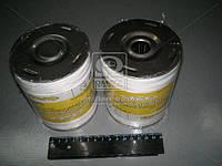 Элемент фильтра топливного ЗИЛ (БЫЧОК), МТЗ 80 (ниточный) (Седан). 457.1117040