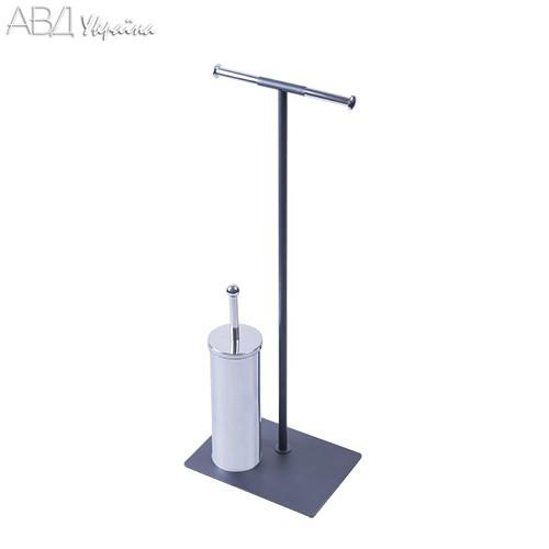 Стойка туалетная AWD02071160