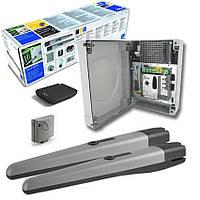Nice TOONA 5016 - комплект автоматики для распашных ворот