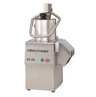 Овощерезка CL 52  Robot Coupe