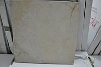Керамическая панель Венеция ПКИ300W50х50