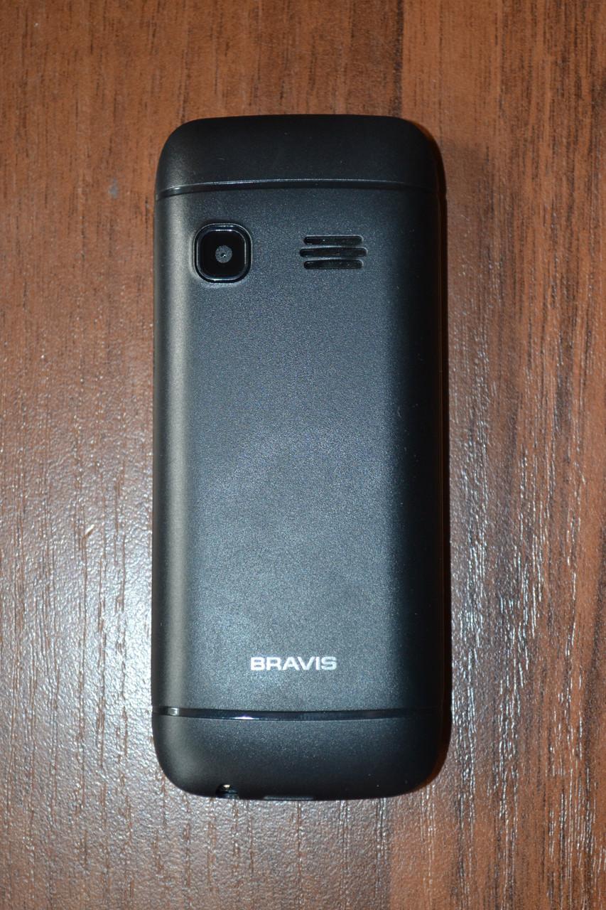 Настройки нтернета на телефон bravis major
