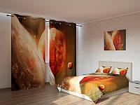 Фотокомплект Планеты Код: ART 4121