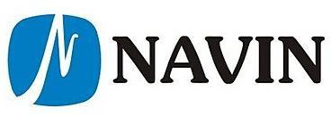 Водяные полотенцесушители Navin