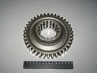 Шестерня 1-передачи ГАЗ 3307, 53 вала вторичного КПП 4 ст. и заднего хода (ГАЗ). 52-1701110-31