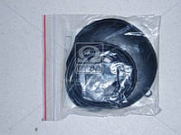Ремкомплект клапана управления с 2-пров. прив. КАМАЗ №32Р (БРТ). Ремкомплект 32Р