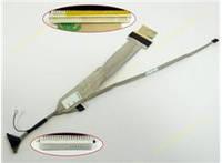 Шлейф матрицы ноутбука ASUS F80 14G2218AS10M LCD Cable