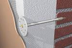 Пенопласт 50 мм (1х1) м 35 плотность, фото 2