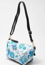 Сумка в сумке женская Gussaci из искусственной кожи, фото 3