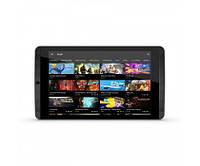 Планшет NVIDIA SHIELD™ tablet K1