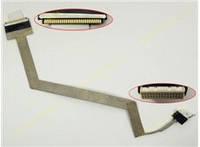 Шлейф матрицы ноутбука ASUS F3S 14G100313600 LCD Cable