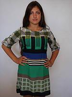 Платье - туника Donatella