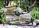 Металлоискатель Minelab GO-FIND 20, фото 2