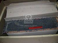 Сердцевина радиатора Т 150, НИВА, ЕНИСЕЙ 6-ти рядн. (г.Оренбург). 150У.13.020