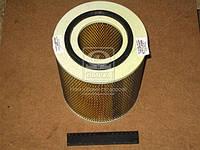 Элемент фильтрующий воздушный ГАЗ низкий без п/ф, увел. ресурс (R эфв 270) Рейдер (Цитрон)