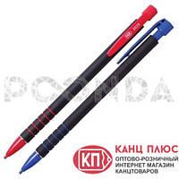 VGR Карандаши механические с резинкой HB  арт.2023