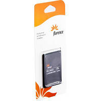 Аккумуляторная батарея Florence Samsung I9300 2100mA (EB-L1G6LLU)