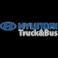 Насос топливный  Hyundai hd 65, 78,72, 120