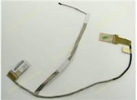 Шлейф матрицы ноутбука ASUS X550VA 14005-00920000 LCD Cable