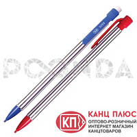 VGR Карандаши механические с резинкой HB  арт.3233