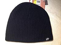 Шапка Nike, фото 1