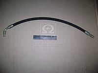Шланг ГУР ГАЗ 3309 Профессионал фирменной упаковке (производитель ГАЗ) 33097-3408150