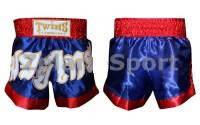 Трусы для тайского бокса TWIN UR HO-4772 (PL, р-р S-XL)