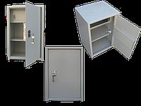 Мебельные и офисные сейфы. Работы под заказ
