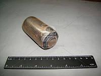 Шарнир резино-металлическая ГАЗ 33104 ВАЛДАЙ (производитель ГАЗ) 33104-2902027