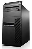 Компьютер Lenovo ThinkCentre M83 Tower [10BE0025PB]