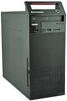 Компьютер Lenovo ThinkCentre M83 Tower [10AGS0P000]