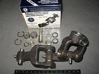 Ремкомплект вала карданного управления рулевого ГАЗ 3302 ( нижнихчасть) (производитель ГАЗ) 3302-3401123