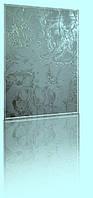 Люмиан декоративная штукатурка рельефная перламутровая