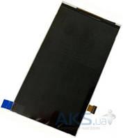 Дисплей (экран) для телефона Lenovo A399