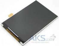 Дисплей (экран) для телефона Fly IQ436 Era Nano 3, IQ436i Era Nano 9 Original