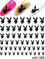 Слайдер-дизайн - Логотипы - milv 399