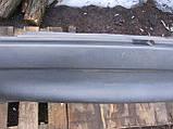 Задний бампер GM 90380386 б/у на Opel Astra F год 1991-1998, фото 5