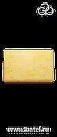 Batel. Шампунь твердый для волос с пшеничными отрубями