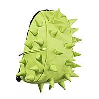 "Рюкзак ""Rex Full"", цвет Dinosour Lime (лайм)- Madpax, фото 1"