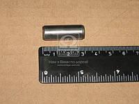 Ось опоры вилки сцепления Валдай, ГАЗ 3309 (покупной ГАЗ)