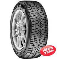 Зимняя шина VREDESTEIN Nord-Trac 2 225/40R18 92T Легковая шина