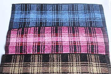 Махровое полотенце салфетка 50х25, фото 2