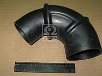 Шланг турбокомпрессора ГАЗ 3308 всасывающий (производитель БРТ) 33081-1109176Р