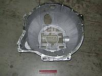 Картер сцепления ГАЗ 33081,3309 (дв.Д 245) (производитель ГАЗ) 33081-1601015