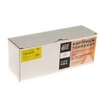 Картридж тонерный NewTone для Brother HL-1112R, DCP-1512 аналог TN1075 (TN1075E)