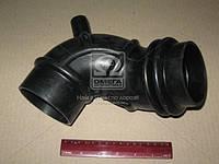 Шланг воздухозаборный ГАЗ 33104 ВАЛДАЙ (производитель БРТ) 33104-1109192Р